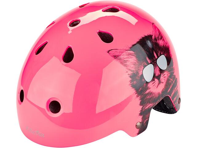Electra Bike Helmet Kinder coolcat